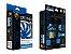 Ventilador Cougar Gaming CFD 120mm LED AZUL - Imagem 1