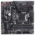 Placa Mãe Gigabyte Aorus Z370M Aorus Gaming DDR4 LGA 1151 - Imagem 5