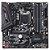 Placa Mãe Gigabyte Aorus Z370M Aorus Gaming DDR4 LGA 1151 - Imagem 2