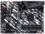 Placa-Mãe GIGABYTE Intel LGA 1151 ATX Z370XP SLI DDR4 - Imagem 4