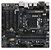 Placa-Mãe GIGABYTE Intel LGA 1151 mATX GA-B250M-D3H - Imagem 4