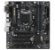 Placa-Mãe GIGABYTE Intel LGA 1151 mATX GA-B250M-D3H - Imagem 3
