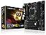 Placa-Mãe GIGABYTE Intel LGA 1151 mATX GA-B250M-D3H - Imagem 1