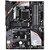 Placa Mae Gigabyte H370 AORUS Gaming 3 (1151/DDR4/HDMI/DVI/ATX) - Imagem 5