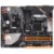 Placa Mae Gigabyte H370 AORUS Gaming 3 (1151/DDR4/HDMI/DVI/ATX) - Imagem 2