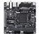 Placa Mae Gigabyte H370N WIFI (1151/DDR4/HDMI/mini ITX) - Imagem 5