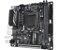 Placa Mae Gigabyte H370N WIFI (1151/DDR4/HDMI/mini ITX) - Imagem 3