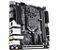 Placa Mae Gigabyte H370N WIFI (1151/DDR4/HDMI/mini ITX) - Imagem 4