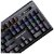 Teclado Mecânico Gamer Xtrike GK-905 RGB  - Imagem 3