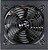 Fonte Aerocool 700W 80 Plus Bronze KCAS-700W - EN53381 - Imagem 3