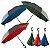 Guarda chuva invertido pesonalizado - Imagem 1