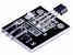 Módulo Sensor Hall KY-003 - Imagem 1