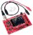 Osciloscópio Digital DSO138 Montado - Imagem 2