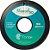 Filamento Pet-g 1,75 Mm 1kg - Laranja Florescente (Fluorescent Orange) - Imagem 2