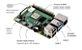RASPBERRY PI 4 2GB RAM - Imagem 2