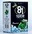Tereré 81 Premium Extra Forte Menta, Boldo e Limão 500g - Imagem 1