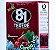 Tereré 81 Premium Extra Forte Cereja Ice 500g - Imagem 1