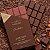 Chocolate Amargo 60% Cacau Nugali Sem Lactose  - Imagem 2