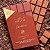 Kit com 4 Barras de Chocolate Nugali 500g Chocolatier - Imagem 10