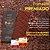 Chocolate Nugali Premium Kit 3 Unidades - Imagem 5