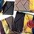 Chocolate Nugali Premium Kit 3 Unidades - Imagem 3