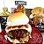Kit do Chef com 6 Molhos ChefnBoss - Imagem 4