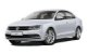Piggy back Tork One VW jETTA TSI 211 CV ( COM BLUETOOTH ) - Imagem 1