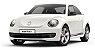 Piggy back Tork One VW Fusca Tsi  211 CV ( COM BLUETOOTH ) - Imagem 1