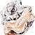 Montblanc Lady Emblem Eau de Parfum 75ml - Imagem 1