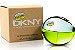 Be Delicious DKNY Eau de Parfum 100ml - Imagem 2