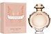 Olympéa Paco Rabanne Eau de Parfum - Imagem 2