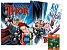 Marvel Kit Diversao - THOR - Imagem 1