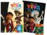 Kit Diversao- VIVA - Imagem 1