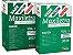 Vade Mecum Maxiletra Rideel - Letras Grandes – 2 volumes   - Imagem 1