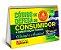 Código de Defesa do Consumidor – Visível e Acessível - 10ª edição - Imagem 1