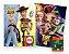 Kit Diversão - Toy Story 4 - Imagem 1