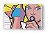 Carteira - Alice - Imagem 1