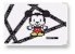 Carteira - Mickey - Imagem 1
