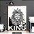 KING - Imagem 1