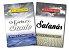 Pacote das Potestades (3 livros) - Imagem 1