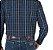 camisa george strait wrangler 41mgs64bk1o - Imagem 4