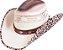 chapéu bangora animal pralana 15537 - Imagem 1