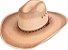chapéu madri fernando e sorocaba pralana - 15527 - Imagem 1