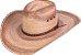 chapéu denver estonado pralana - 15532 - Imagem 1