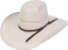 chapéu pralana 30x mauney bic vent aba12  - 12874 - Imagem 1
