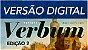 Revista Verbum Ed. 2 - VERSÃO DIGITAL - Imagem 1