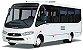 Micro-ônibus  - Imagem 1