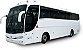 Ônibus  - Imagem 1