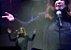 Show Ozzy Osbourne - 13/05/2018 - Imagem 2