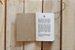 Caderno artesanal de bolso A6 - Garota pássaros - Imagem 3